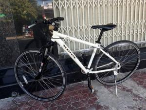Xe đạp Touring KONA (Japan)