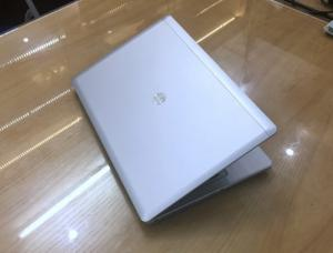 Laptop Hp Folio 9470m , i5 3437U 4G, 320G,...