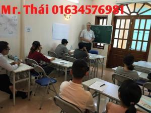 Chiêu Sinh Khóa Học Quản Trị Nhà Hàng Khách Sạn, Lễ Tân, Buồng Phòng Tại Cần Thơ, Phú Quốc, Hcm, Hà Nội