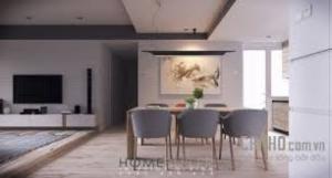 Cho thuê căn hộ cao cấp star hill Phú Mỹ Hưng, quận 7, Tp.HCM. DT: 166m2