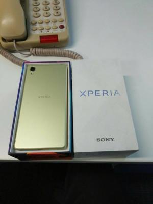 Sony xperia X máy chính hãng bảo hành toàn quốc 1 năm