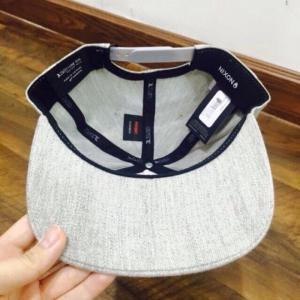 Cần thanh lý nón