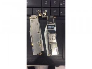 Main Iphone 5S Zin 16Gb