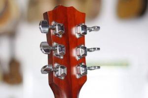 Mua bán nhạc cụ tại biên hòa đồng nai