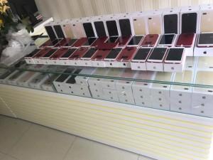 Điện thoại giá rẻ