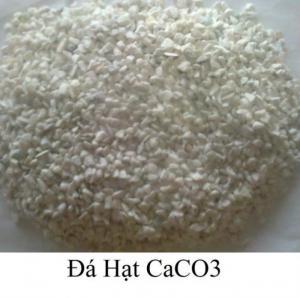 Bán sản phẩm bột đá CaCO3, Dolomite, vôi bột, vôi cụcdùng cho thủy sản