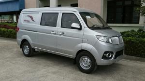 Xe tải Dongben X30 5 chỗ Hỗ trợ trả góp