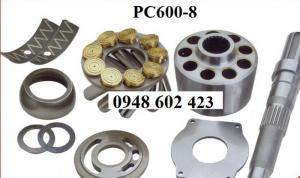 Ruột bơm tổng PC600-8.