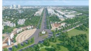 Bán đất gần khu đô thị Phú Mĩ Gia chiết khấu lên đến 15%