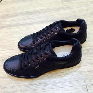 Giày Geox Chính Hãng T803