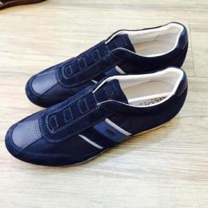Giày Geox Chính Hãng T804