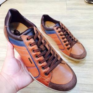 Giày Geox Chính Hãng T806