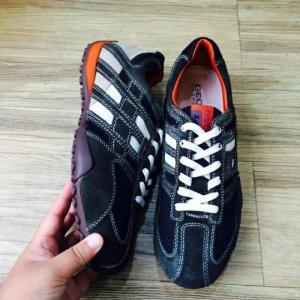 Giày Geox Chính Hãng  T809