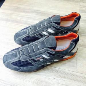 Giày Geox Chính Hãng T810
