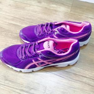 Giày Sneaker Asics A06