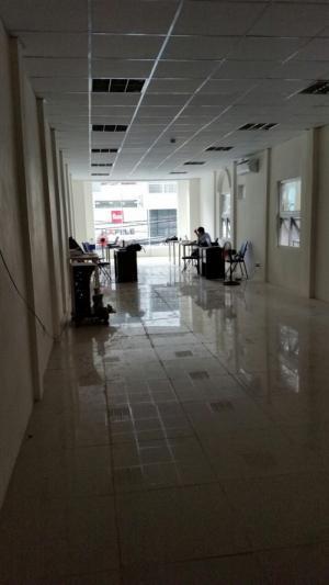 Cần Cho Thuê Văn Phòng Trung Tâm Quận 3 Và Quận 1 . Quận Phú Nhuận