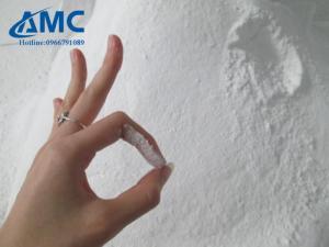 AMC Bột đá