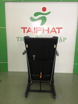 Máy chạy bộ Tech Fitness TF 06AS tại Lào Cai