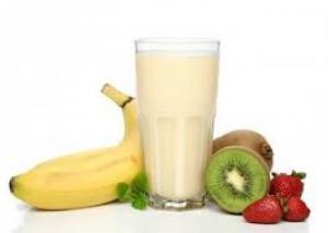 Thực phẩm chức năng bột dinh dưỡng hương Vani tự nhiên Natural Balance Shake Vanilla
