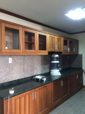 Cần bán gấp căn hộ Hoàng Anh Gia Lai An Tiến, 2PN, 2WC, 96m2, tặng nội thất,giá rẻ nhất hiện nay.