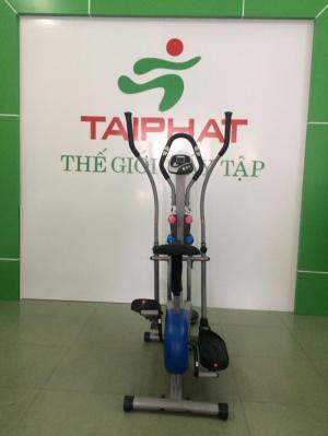 Xe đạp tập đa năng toàn thân K 2085 tại Lào Cai