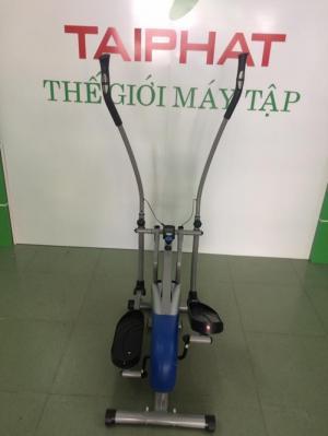 Xe đạp tập toàn thân không yên k2082 tại Lào Cai