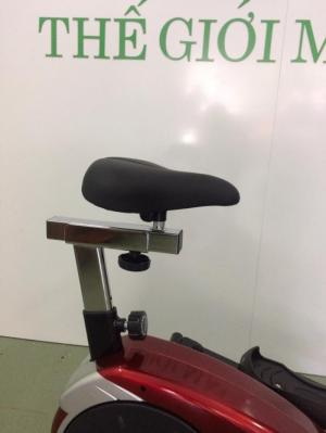 Xe đạp tập thể dục Tech Fitness TF 616 tại Lào Cai
