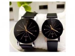 Đồng hồ quartz