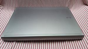 Dell Precision M6500 - i7 740QM,8G,500G,FX 3800M,17inch Full HD,đèn bàn phím