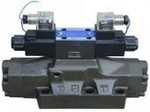 Dịch vụ sửa chữa, bảo dưỡng bơm,piston, hệ thống máy Thủy Lực chất lượng