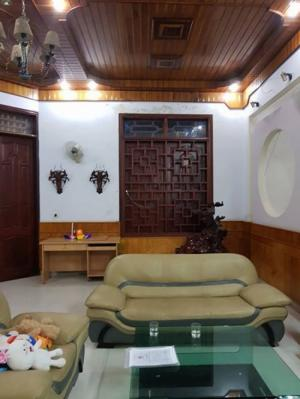 Bán Khu Phức Hợp Mặt Tiền Quốc Lộ 14  Biệt Thự - Nhà Nghỉ - Khu Xông Hơi - Massage