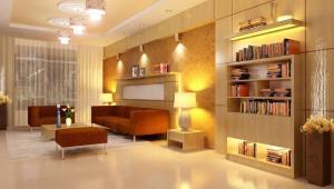 Bán khách sạn MT đường khu Đề Thám, Q1 (Hầm 7 lầu, Giá 23.5 tỷ)