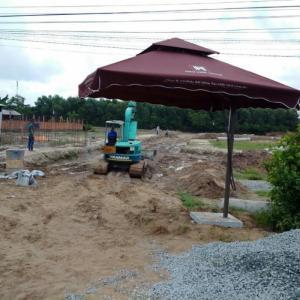 Thông tin về chủ đầu tư, bảng giá, vị trí dự án hưng thịnh cát tường