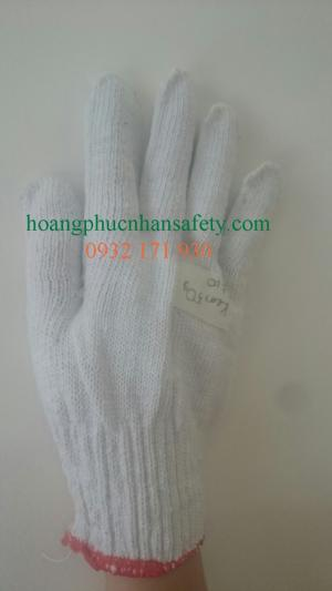 Xưởng sản xuất găng tay len giá sỉ