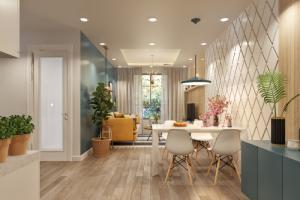 Mở bán căn hộ đối diện aeon mall q8 rộng 7ha tại dự án topaz elite