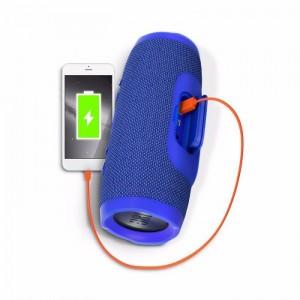 Loa Bluetooth - Loa bluetooth 20W