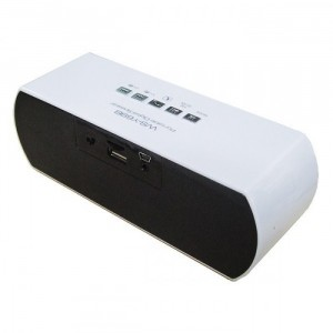 Loa bluetooth - Loa Bluetooth WS Y69B 6W