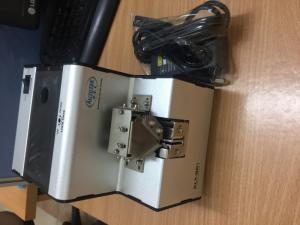 Máy cấp nạp vít tự động Automatics XLT 801