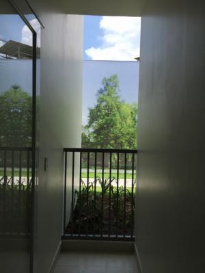 Căn hộ Green Tower, 2 phòng ngủ, 65m2, Tạ Quang Bửu -
