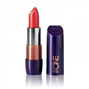 Son môi The One 5 in 1 - Coral Ideal