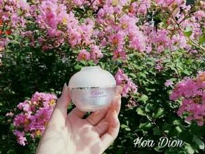 Kem Face Cavier M'white - dưỡng da trắng hồng, chống lão hóa