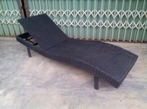 Giường tắm nắng giá rẻ nhất
