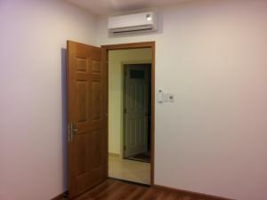 Cần tiền bán gấp căn hộ Hưng Phát Nhà Bè 2PN, 2WC