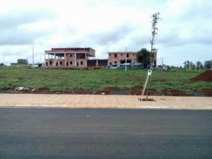 Bán đất nền dự án tại Đường Trần Hưng Đạo, Buôn Hồ, Đắk Lắk diện tích 144m2