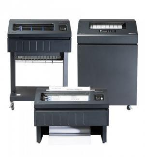 Chuyên thu mua máy in tốc độ cao Printronix, Tally Genicom, IBM cũ hỏng giá cao