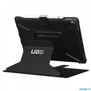 Bao da iPad Pro 9.7, 10.5, 12.9 UAG xuất xứ Mỹ