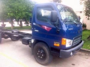 Đại lý bán xe Hyundai HD120S 8 tấn tại Hà Nội|Xe tải Hyundai 8 tấn giá rẻ
