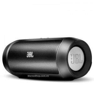 Loa Bluetooth - Loa Bluetooth công suất 15W