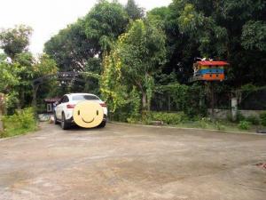 Bán nhà vườn nghỉ dưỡng Phước Đồng Nha Trang