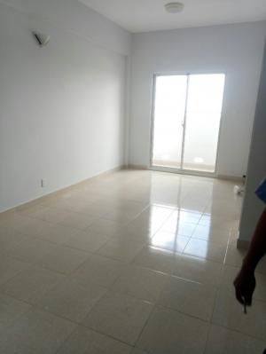 Cho thuê Căn hộ HQC Plaza 65m2 2PN-2WC nhà trống . Có sẵn nội thất